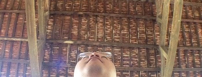 วัดพระแก้ว is one of Holy Places in Thailand that I've checked in!!.