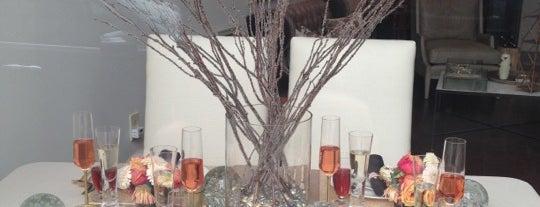 Uma Stewart Interiors & Lifestyle is one of In-Store Raffles, Activities, Refreshments.