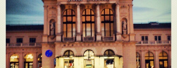 Glavni kolodvor is one of Terminais!.