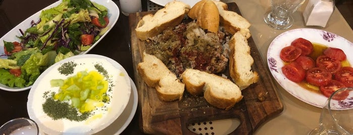 Star Restaurant is one of Türkiye Geneli <3.