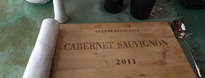 Gagini is one of sicilia.