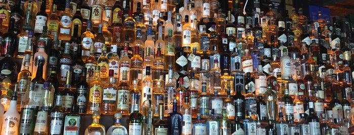 East Side Tavern is one of Dublin Restaurants.