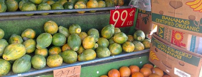 555 Market is one of Chinatown - Honolulu.