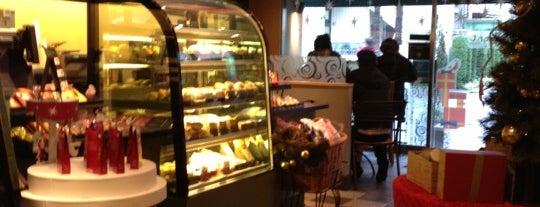 Starbucks is one of Must-visit Food in 世田谷区.