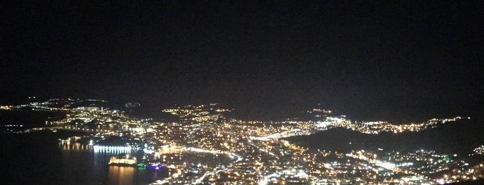 Kışla Tepesi is one of Cennet ve İlçeleri.