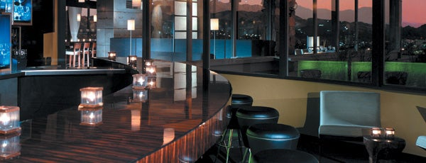 Jade Bar is one of Esquire's Best Bars (A-M).