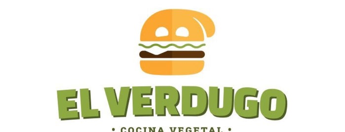 El Verdugo is one of Colombia.
