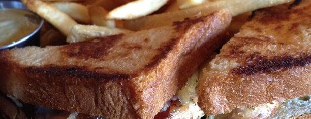 Texas Spice is one of * Gr8 Sandwich & Lunch  Shops In Dallas.