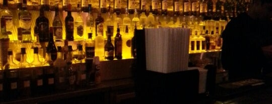 1888 Bar & Lounge is one of İzmir.