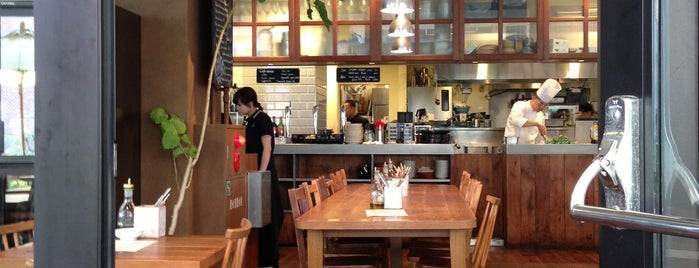 Royal Garden Cafe is one of free Wi-Fi in 渋谷区.