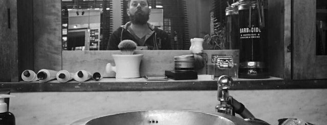 Roy & Son is one of Stockholm Misc.