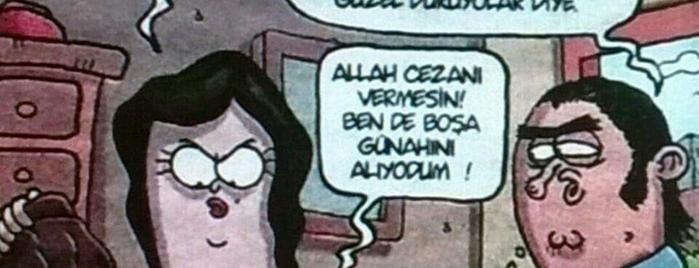 Haymana is one of Kütahya   Merkez Köyler.