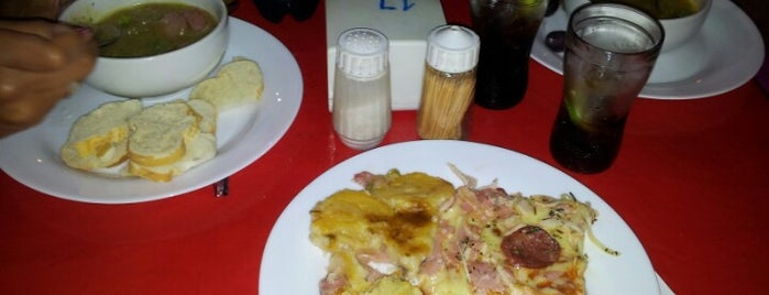 Bar V8 is one of The 20 best value restaurants in Vitória, Brasil.