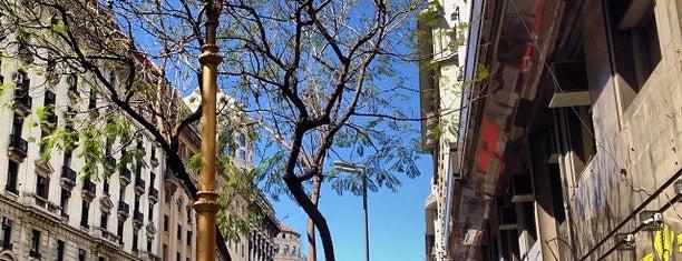 Gobierno de la Ciudad de Buenos Aires - DG de Evaluación y Desarrollo is one of To edit.