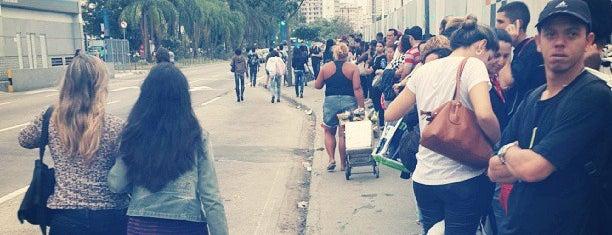 Rio -Niterói