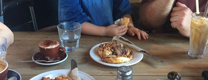 Speights ale house bealey ave breakfast ideas