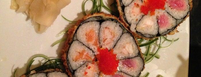 Japanese Restaurant Charlotte Nc Mallard Creek