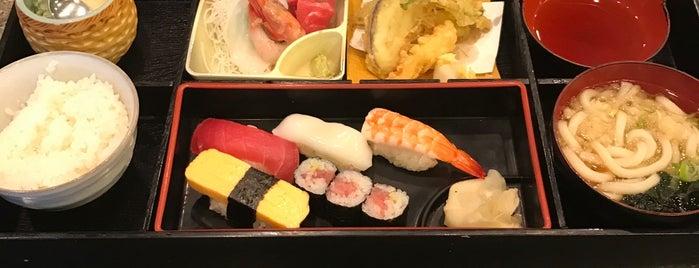 秀吉 桜木町店 is one of 飲食店.