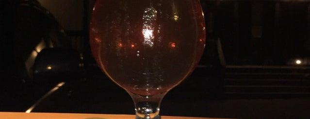 Loudoun Brewing Co. is one of Leesburg, VA.