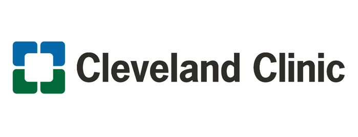 Cleveland Clinic - Family Health and Surgery Center Elyria is one of frequented.