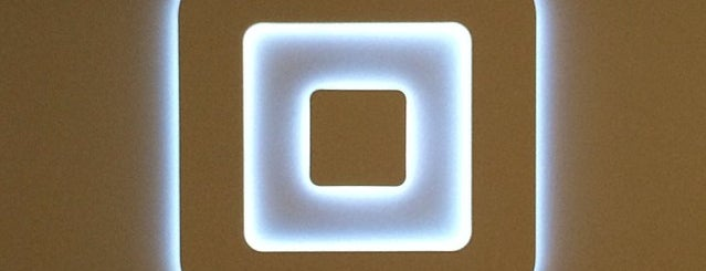 Square HQ is one of Awesome startups & VC's in Silicon Valley.