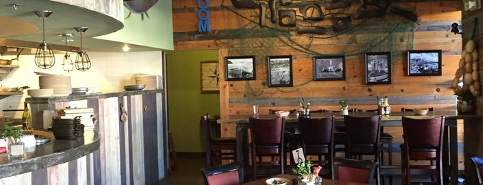 Fresh Catch is one of The 15 Best Places for Mahi Mahi in San Diego.