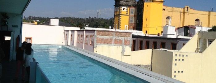Puebla H