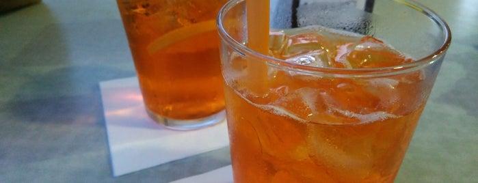 Primafila Caffè is one of Aperitivi Cocktail bar e altro Brescia.