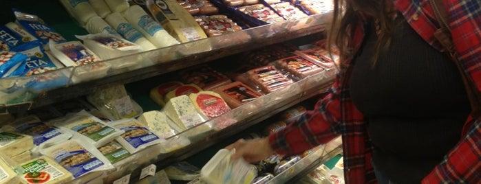 Good Food Market is one of Must-visit Food in Pasadena.