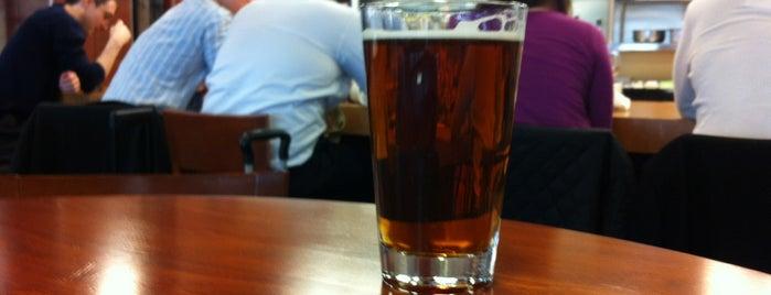 Best bars in minnesota to watch nfl sunday ticket - Buffalo grill ticket restaurant ...