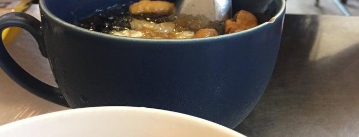 อาคุงเต้าฮวยโบราณ is one of Cuisine.