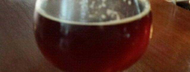 Kudu Coffee & Craft Beer is one of Charleston Beer.