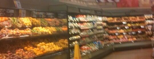 Whole Foods Bonita Springs Fl