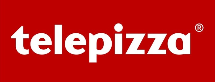 Telepizza restaurants for Telepizza 3 pisos
