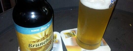 """Cervezania is one of """"Restaurantes"""" para probar o repetir."""