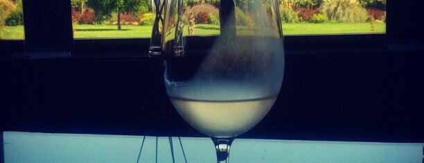Emiliana Organic-Biodynamic Vineyards is one of travel.
