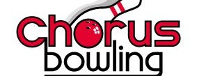 Chorus Bowling is one of Recommandations.
