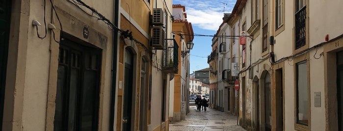 Tomar is one of Cities in Portugal and Galicia.