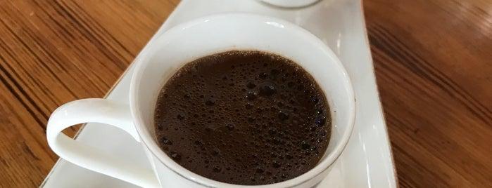 Manyas Çiftliği Gurme is one of Kahvaltı.