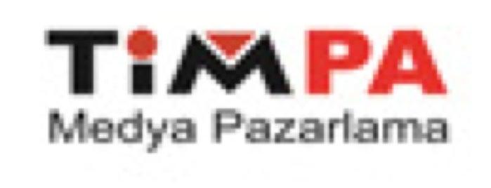 Timpa Medya Pazarlama is one of Açıkhava Mecraları.
