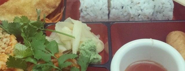 Best Thai Food In Winston Salem Nc