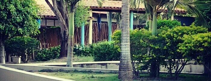 Colégio Motiva is one of Lugares que mais frequento.