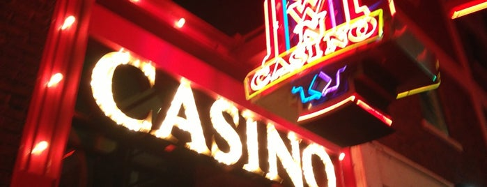 Detroit mi gaming casinos gambling junkets to hongkong macau from usa