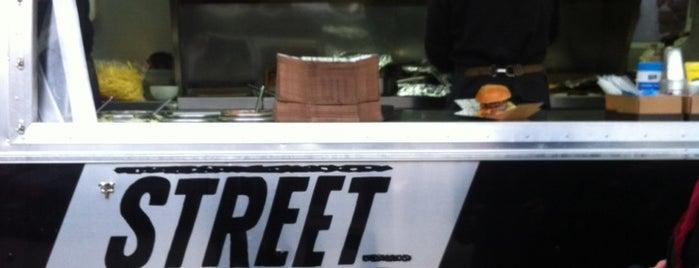 Street Chefs is one of nom-nom.