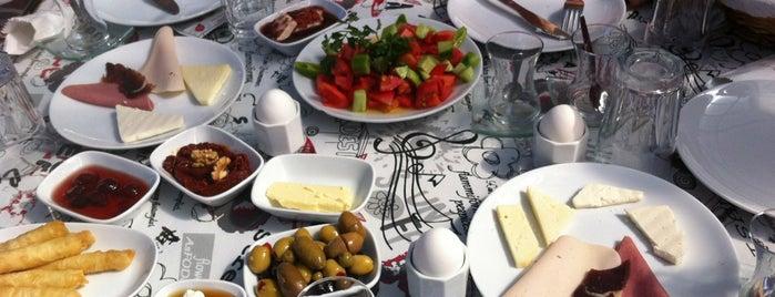 Seyrekgöl Hobipark is one of Menemen (Mant Kırtasiye Üretimi NWM Adisyon Fişi).