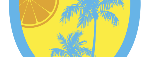 New Times' Best Of Broward - Palm Beach - VMG