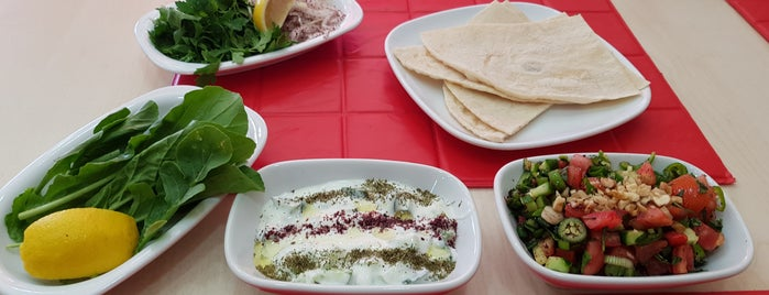 Urla Adana Merkez Kebab Evi is one of URLA.