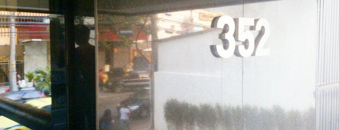 GVT is one of Empresas e Estabelecimentos de Botafogo RJ.