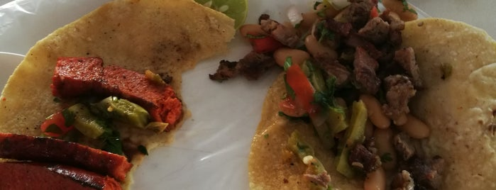 Asadas Santa Rosalia is one of The 15 Best Places That Are Good for Groups in Guadalajara.