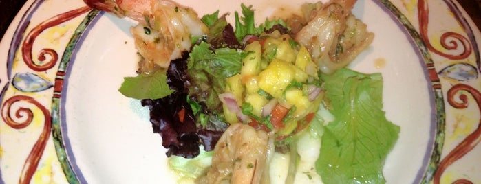Saylor's Restaurant & Bar is one of Marin Food.